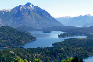 Bariloche – Argentina – Schneiders-Sprach-Service – translation agency in Berlín – language and travel service – teaching – Spanish translations  – Portuguese translations – interpreting – translator