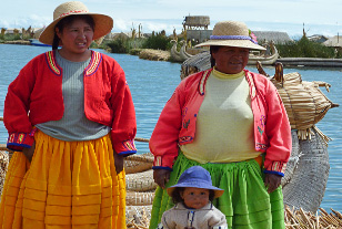Lake Titicaca – translation service of Schneider – translation agency - Berlin - language and travel service – teaching - Spanish translations  – Portuguese translations – interpreter – translations in all special fields